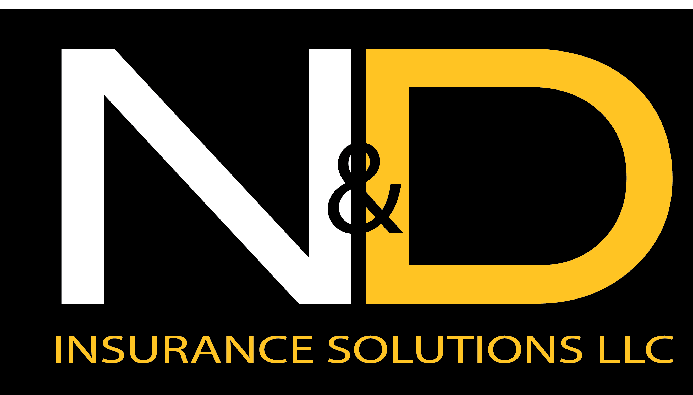 N & D Insurance Solutions